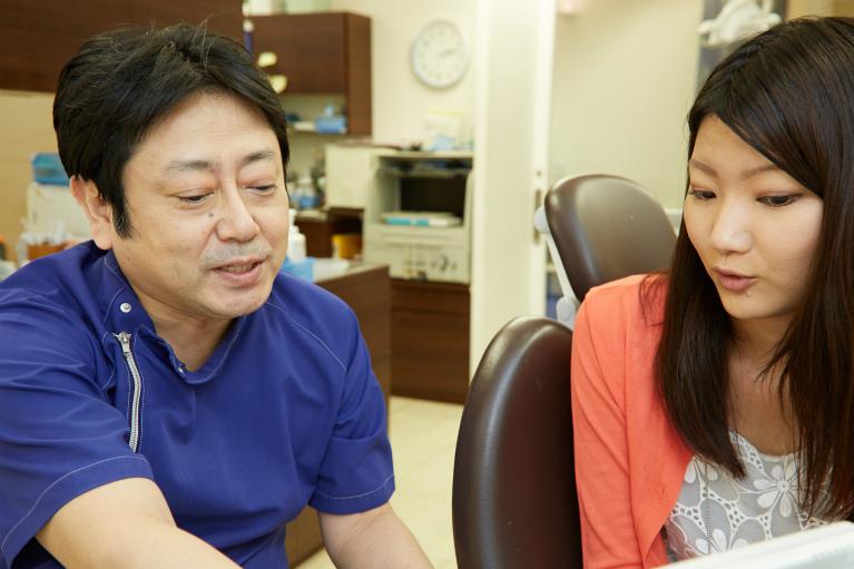 失敗しない「いい歯医者」の選び方