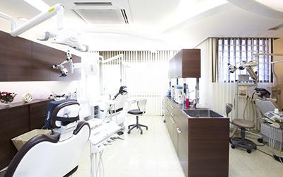 西本歯科医院